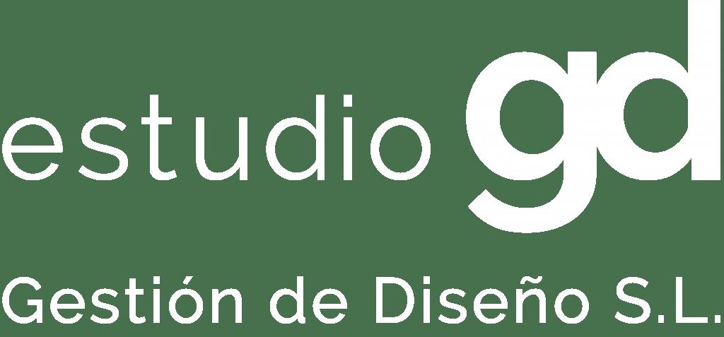 LogoHomeGD
