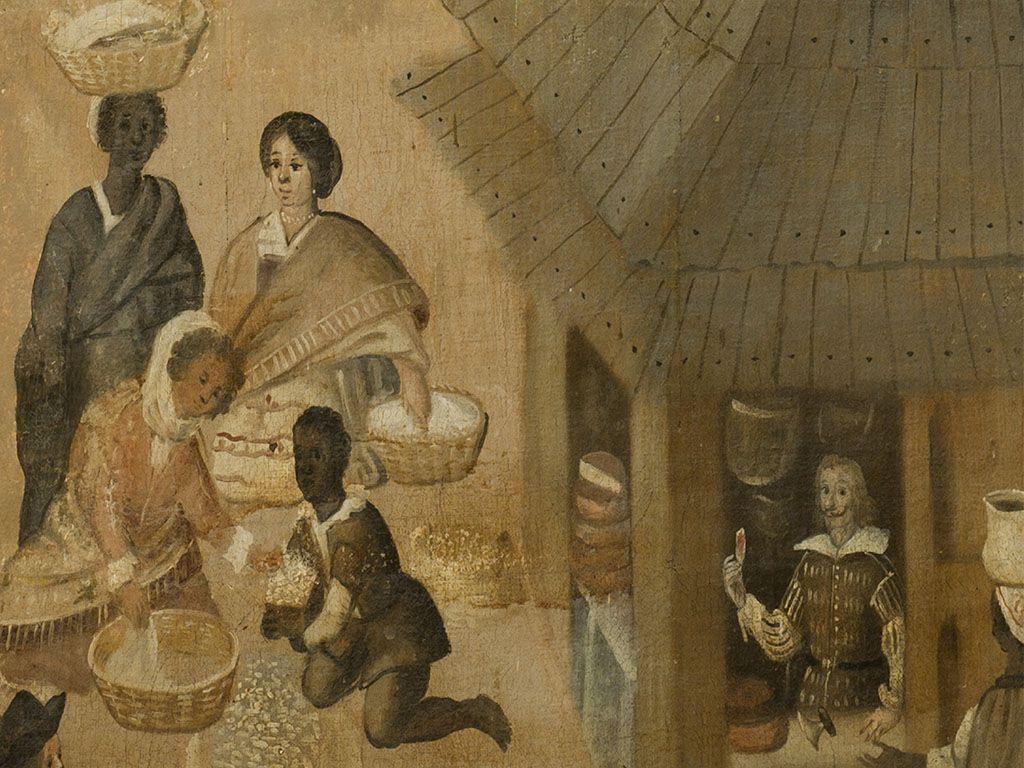 1 - Anales del Museo de América XV-2017 - estudio gd
