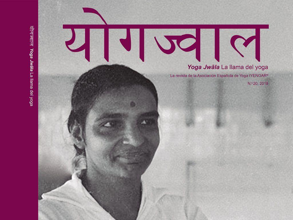 1 - Revista Yoga Jwala nº20 - estudio gd